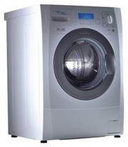 Ремонт и профилактика стиральных машин Одесса