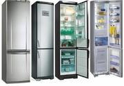 Ремонт холодильников. Мастер на дом.Одесса