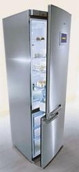 Ремонт холодильников всех марок Одесса