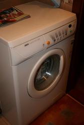 Ремонт  всех стиральных машин Одесса