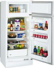 Выполняем срочный ремонт всех холодильников