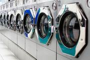 Ремонт,  стиральных и посудомоечных машин Одесса