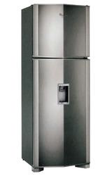 Ремонт холодильников в Одессе на дому,  недорого!