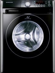 Ремонт автоматических стиральных машин в Одессе