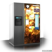 Ремонт холодильника на дому у заказчика