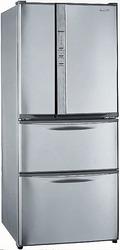 Ремонт бытовых , промышленных холодильников и установок