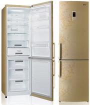 Ремонт,  обслуживание холодильного оборудования