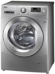 Качественно, недорого, отремонтируем Вашу стиральную машину