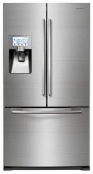 Предлагаем срочный ремонт холодильников  Одесса.