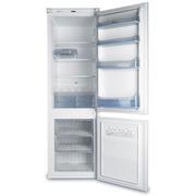 Срочный ремонт холодильников  Одесса