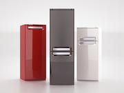 Ремонт холодильников отечественного и импортного производителей