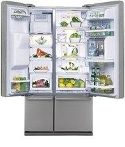 Недорогой и быстрый ремонт всех холодильников Одесса