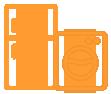 Пралхолод - ремонт побутової техніки